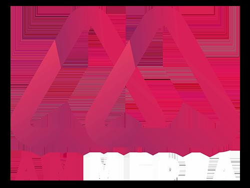 am media filmy fotografia Poznań